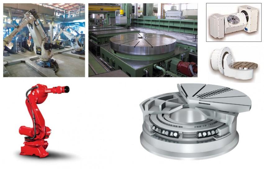 ROBOTICA-E-AUTOMAZIONE