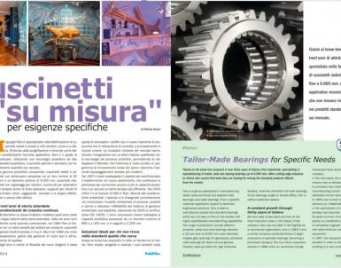 articolo_Rivista_InMotion_p76_77