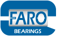 faro-bearings.it