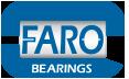 faro-bearings.it